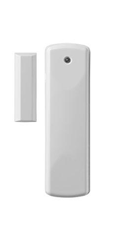 BeSense Z-Wave Plus, PIR Motion Detector, Optimized for