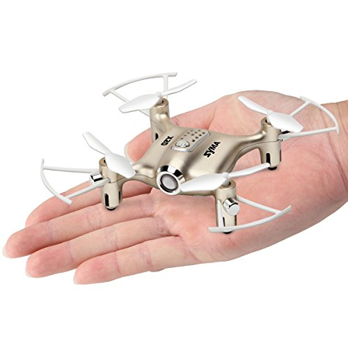Tozo Q2020 Drone Rc Mini Quadcopter Altitude: Mini RC Helicopter Newest Headless Mode 2.4Ghz LED RC