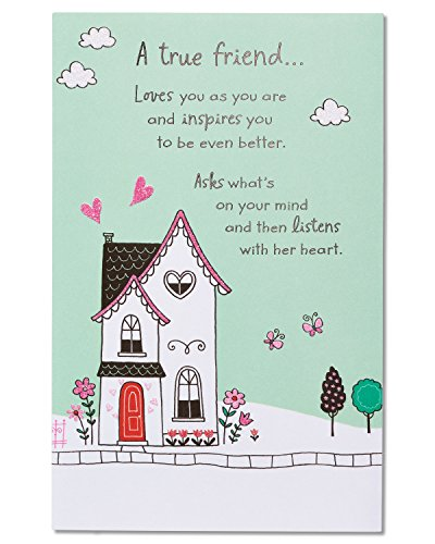Hallmark Greeting Cards Are Made With Paper From Well Managed Forests Signature Assortment Offers Stylish Shoppers A Curated And