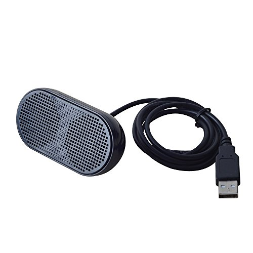 4. The bottom of this product with anti-skid design to firmly hold itself 5. It can offer you clear voice quality and wonderful music 6.