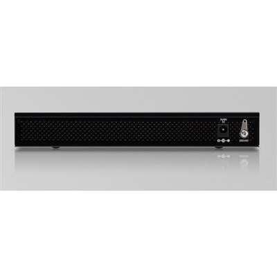 Ubiquiti EdgeMax EdgeRouter Lite ERLite-3 512MB Memory 3 Ethernet