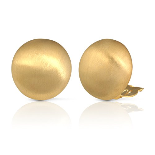 MagicYiMu Pure White Long Drop Dangle Stud Earrings Rhinestones Ball Earrings