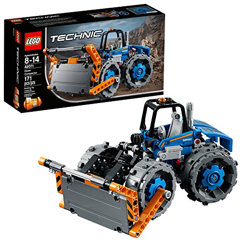 LEGO Technic Racing Yacht 42074 Building Kit 330 Pieces – MoteMoto
