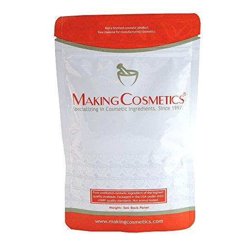 Silk Peptide Powder – 25g – MoteMoto